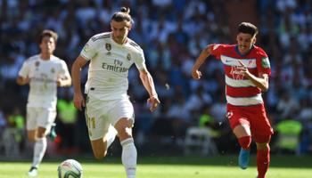 Mallorca – Real Madrid: los merengues planean mantener el invicto y sumar de a tres en Son Moix