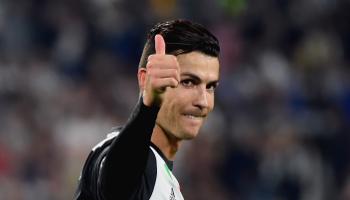 Juventus – Lokomotiv de Moscú: partido con un solo favorito