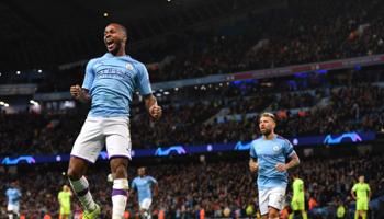 Manchester City – Atalanta: los cityzens confían en mantener el liderato en casa y los italianos quierendar la campanada
