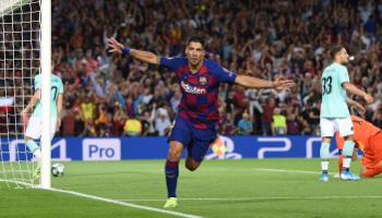 Sk Slavia Praga-Barcelona: los culés no sólo quieren los tres puntos, sino también el liderato del grupo F