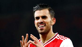 Arsenal – Vitoria Guimaraes, los Gunners buscarán poner un pie en la próxima ronda de la Europa League