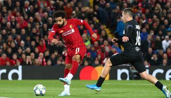 Krc Genk-Liverpool: los reds saldrán a por todo en tierras belgas y sólo los tres puntos podrán saciarles