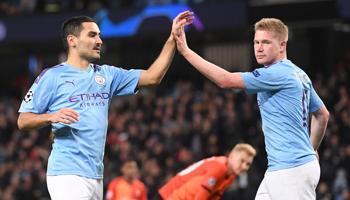 Manchester City-Sheffield: los citizens le dirán adiós al 2019 buscando una victoria