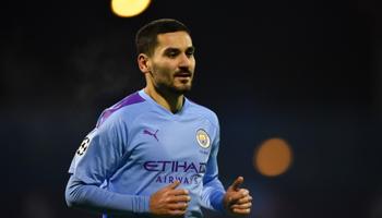 Manchester City – Leicester City, el segundo y el tercero a la caza del Liverpool