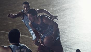 NBA: ¿Con qué duplas te gustaría alinearte?
