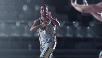 NBA: Otras cinco duplas para no perderse
