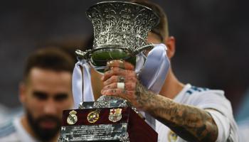 Todo sobre la nueva Supercopa de España: ¿cómo hubiera influido el nuevo formato en las ediciones anteriores?