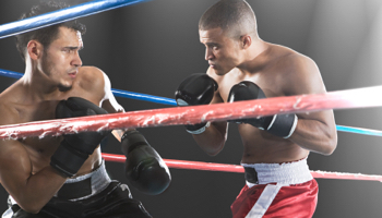 Jesse Hart – Joe Smith Jr.: no se juegan un título, pero casi