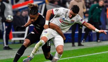 Olympique de Lyon-Juventus, La Vecchia Signora visitará Francia confiada en llevarse la victoria