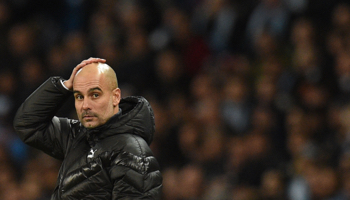 Real Madrid – Manchester City: Guardiola regresa a territorio hostil