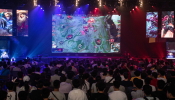 League of Legends: panorama y pronósticos de las competiciones profesionales más importantes de Europa y el mundo