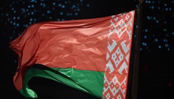 Dínamo Brest – Shakhtyor Soligorsk: partido revancha en menos de 20 días