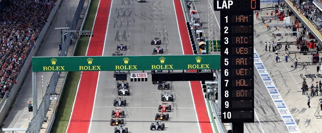 F1 Kalender 2019 En F1 Circuits Voor Het Grand Prix Seizoen 2019 Bwin