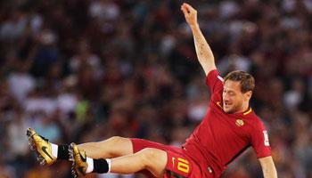 Pourquoi la phase finale de l'Euro espoirs est importante