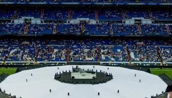 Wat zijn de ingrediënten voor een perfecte Champions League finale?