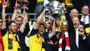 Coupe nationale de football des 5 grands championnats européens