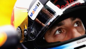 Les qualifications et les essais en F1