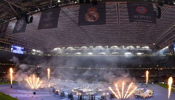 Conseils de pari pour la finale de la Ligue des champions entre le Real Madrid et la Juventus de Turin