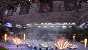 Champions League finale, laatste wedtips: Real behoudt de beker