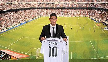 Où les grands clubs européens achètent-ils leurs joueurs ?