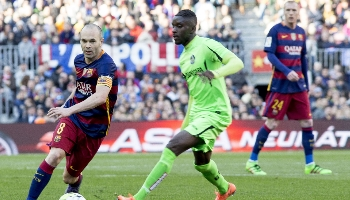 Getafe – Barcelone, le sans-faute de Valverde; notre pronostic.