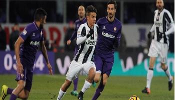 Juventus – Fiorentina, la Juve impériale à domicile ; notre pronostic.