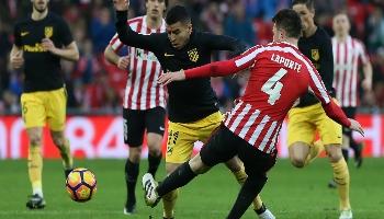 Bilbao – Atlético, la défaite leur est inconnue ; notre pronostic