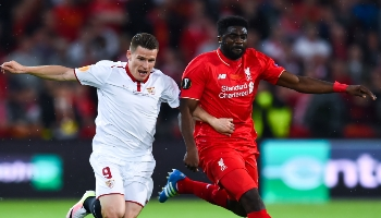 Liverpool-Séville, remake de la finale Europa League 2016. Nos pronostics