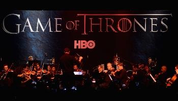 Game of Thrones – De laatste strijd om de IJzeren Troon