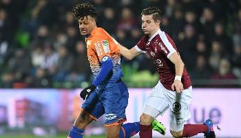 Dijon – Metz : match à buts entre les 2 plus mauvaises défenses !
