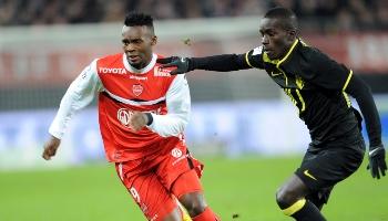Lille – Valenciennes ; derby du nord en coupe