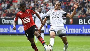Rennes – Montpellier : le Stade Rennais vise l'Europe !