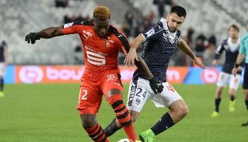 Bordeaux – Rennes : pariez sur la course à l'Europe !