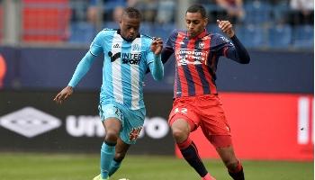 Marseille – Caen : l'OM reste sur 6 victoires en face-à-face