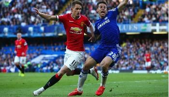 Chelsea – Man Utd : Mourinho joue sa tête à Chelsea