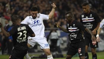 Lyon – Nice : match à enjeu pour les places européennes !