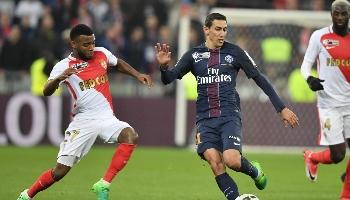 Monaco – Paris : Les deux premiers de la saison dernière