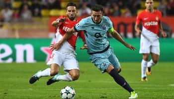 Monaco – Porto … sauver l'honneur !