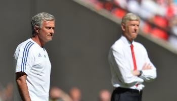 Man United – Arsenal : dernier tour de piste pour Wenger !