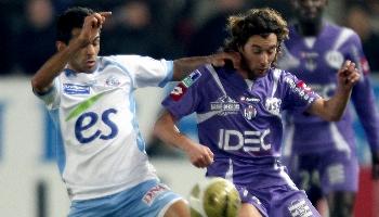 Toulouse – Strasbourg : pariez sur ce match à six points !