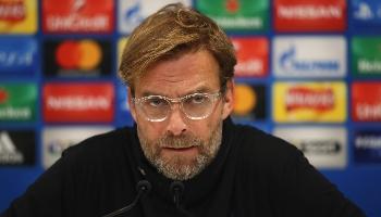 Bournemouth – Liverpool : pariez sur le dernier match avant le début des fêtes !