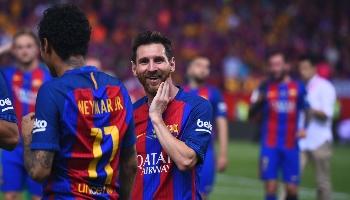 Barcelone – La Corogne : mettre le Real à onze points avant le Classico !