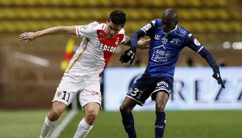 Troyes – Monaco : Malheur aux vaincus !