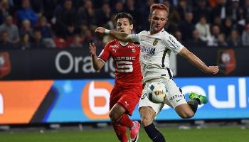 Monaco – Stade rennais : rencontre entre deux européens