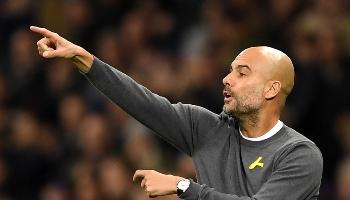 Newcastle – Manchester City : pariez sur le match entre 2 managers espagnols !