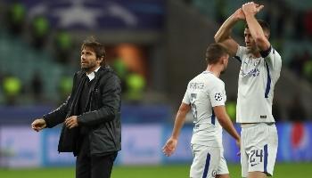 Chelsea – Leicester : pariez sur les deux derniers champions !