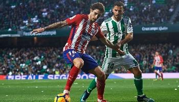 Betis – FC Séville : pariez sur le derby de Séville