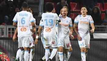 Epinal – Marseille : encore une prolongation pour l'OM ?