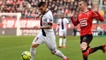 Guingamp – Rennes : le derby breton va-t-il enfin donner la première victoire de la saison à l'EAG ?