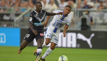 Troyes – Bordeaux : pariez sur un match de mal classés !